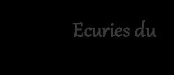 cropped-logo4