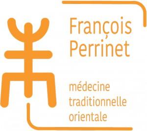 FP_Logo3